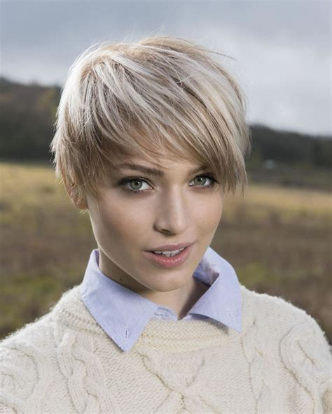 4 unique hairstyles for short hair best short hairstyles 60 unique pixie bob haircuts hairstyles for short hair