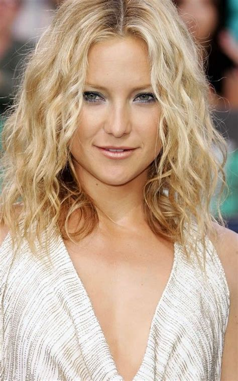 tutorial wavy lob 1000 images about hair inspiration on pinterest
