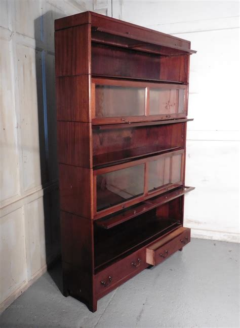 bookcase with file cabinet bookshelves with file cabinets style yvotube com