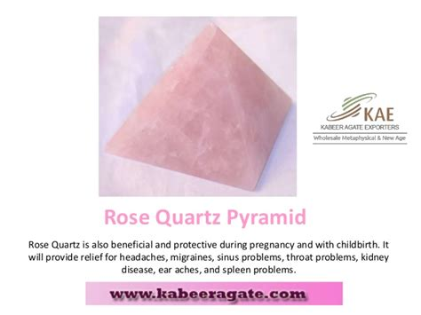 rose quartz ls wholesale rose quartz sphere wholesale rose quartz sphere