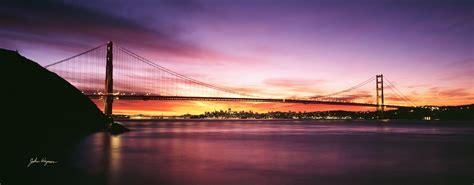 Landscaper San Francisco San Francisco Bridges Landscape