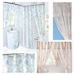 floral bathroom window curtains plemet or sink