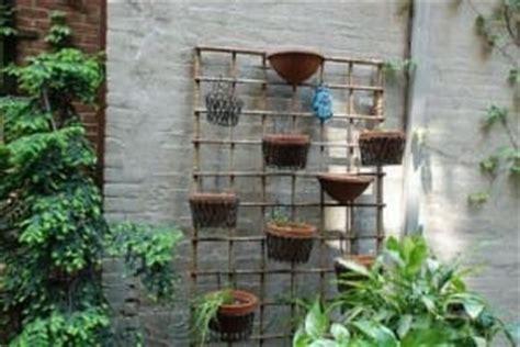 Portable Vertical Garden 15 Helpful Design Tips For Vertical Gardens The Micro