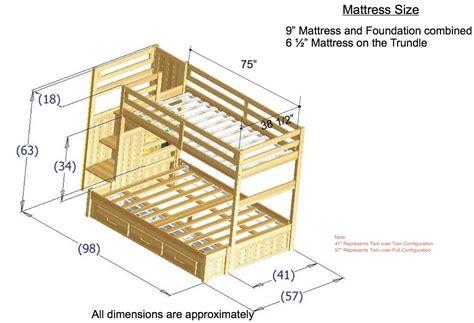 bedroom appealing kids bed design ideas  cozy
