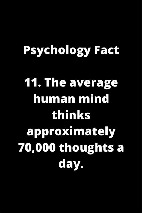 the mind exploring the psychological history of god s inner journey books best 25 psychology facts ideas on psycho