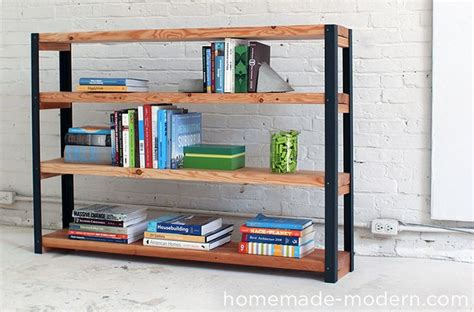 best 25 bookshelves ideas on