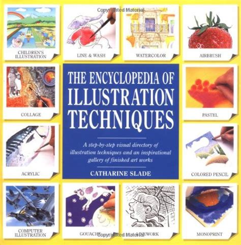 illustrating childrens books creating 0713668881 illustrating children s books creating pictures for publication