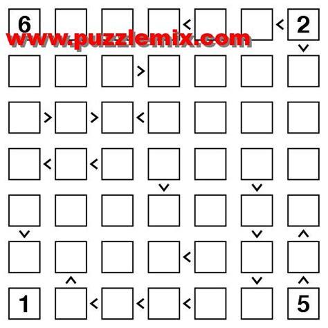 puzzlemix gareth international puzzle supplier
