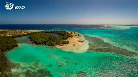 best caribbean islands the best caribbean island 10 reasons to visit bonaire