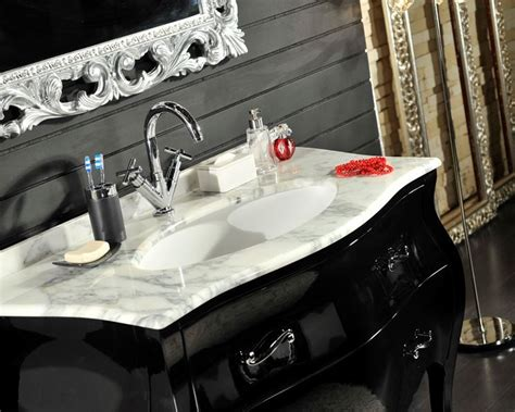 bagni stile barocco arredo bagno stile barocco bagno arredo bagno barocco