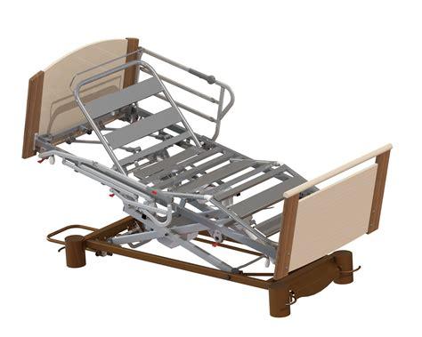 armchair position lit m 233 dicalis 233 fauteuil aubance sotec m 233 dical fabricant