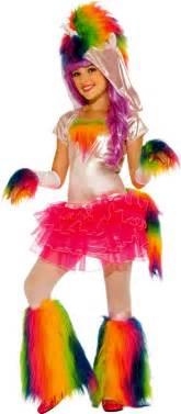 Unicorn Halloween Costume Tweens Gallery Gt Unicorn Costume Kids