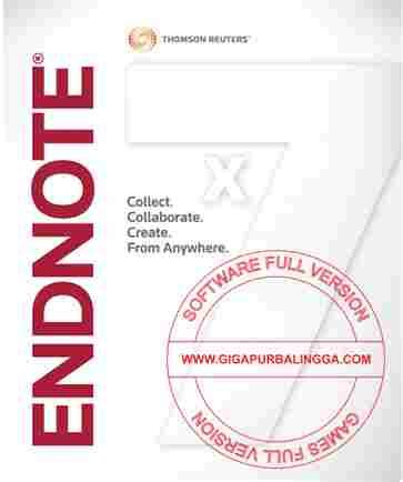 endnote x7 full crack free download full crack keygen free download endnote x7 v17 4 build 8818 full crack