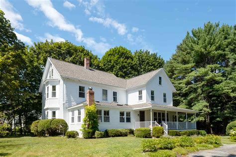 bentley by the sea nh seacoast real estate bentley by the sea