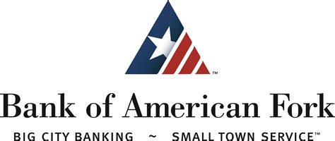 logo it on american fork bank of american fork lehi branch green impact caign