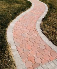 the 411 on brick walkways modernize