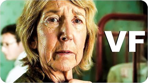 film insidious vf insidious 4 la derni 232 re cl 233 bande annonce vf 2018 youtube