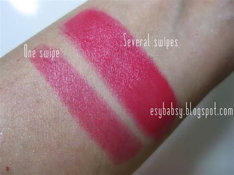 Lipstik Viva No 22 lunatic vixen review viva lipstick no 7 22 43 39 21