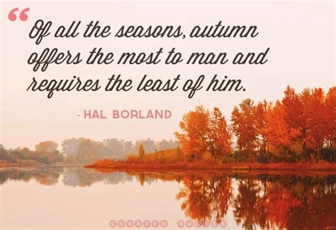 best fall quotes quotesgram