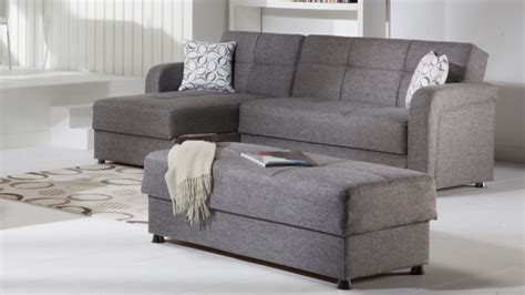 Best Sectional Sleeper Sofa Loveseat Sleeper Sofa For Convertible Furniture Furniture
