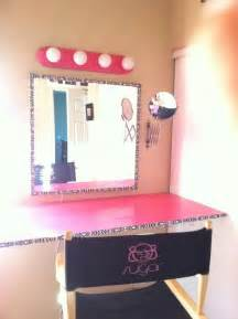 vanity ideas for bedroom diy vanity bedroom ideas pinterest