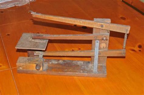 woodwork plans  uk diy playhouse parts homemade