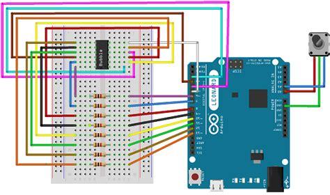 pull up resistor encoder arduino encoder pull up resistor 28 images arduino why