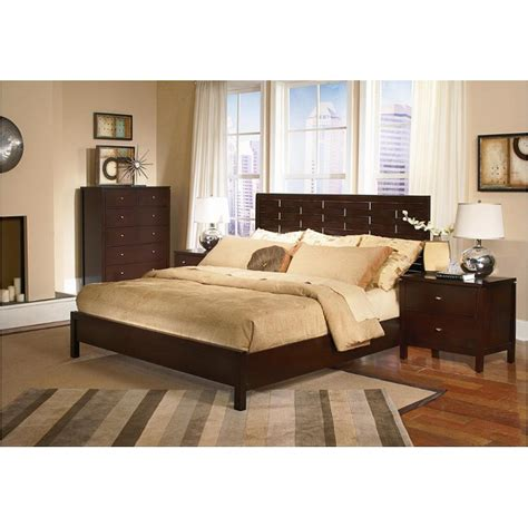 wynwood bedroom furniture wynwood bedroom furniture 28 images wynwood avonlea bedroom set atg stores wynwood alicante