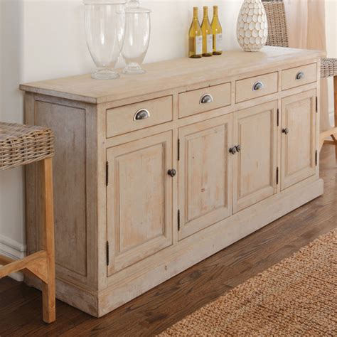 Whitewash Dining Room Furniture Rustic Dining Room Buffet Dining Room Furniture Buffet
