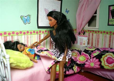 fashion doll family vans doll dioramas fashion dolls at s doll treasures