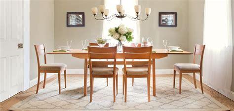 vermont modern furniture collection vermont woods studios