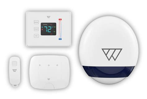 wondrwall launches intelligent home automation system