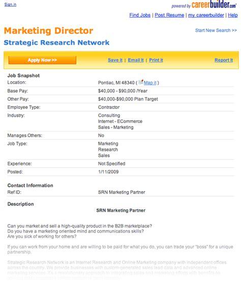 Sle Cover Letter Resume Career Builder by Career Builder Resume Tips 28 Images Size Of