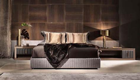 arredamento di lusso mobili soggiorno lusso idee per il design della casa