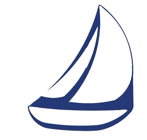 sailboat logo simple sailboat logo www imgkid the image kid has it