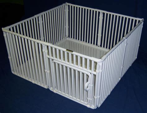 indoor dogs indoor cages crates rover company