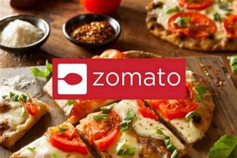 alibaba zomato zomato secures usd 150 million funding from alibaba backed