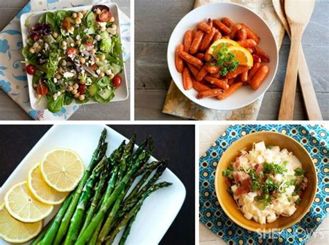 easter side dishes pin by kareen alona on recipes pinterest
