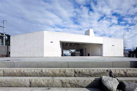 pavillon am see pavillon am see raeto studer architekten