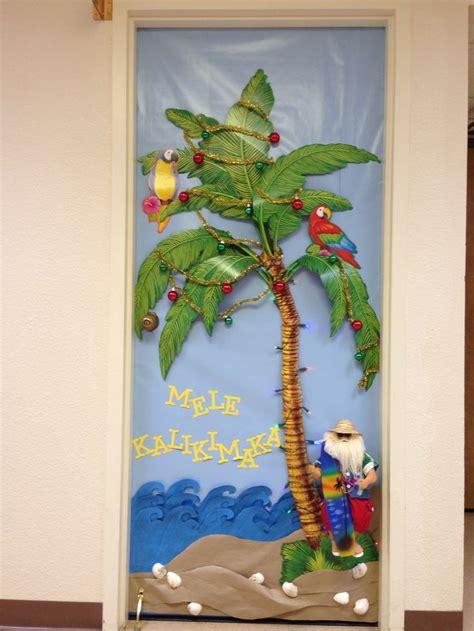 christmas door decorations for work door decorating contest at work door decorations