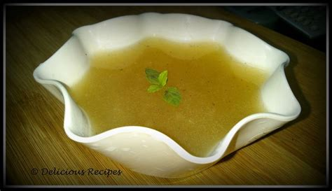 Clear Broth Detox by Delicious Recipes Cabbage Clear Soup Detox And Liquids