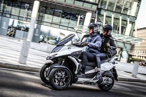 Quadro Motorrad F Hrerschein by Gebrauchte Und Neue Quadro Quadro 3 Motorr 228 Der Kaufen