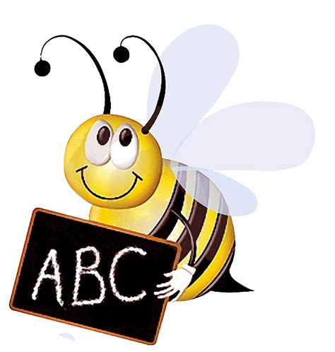 spelling clipart 1000 images about logos combination marks organic bee