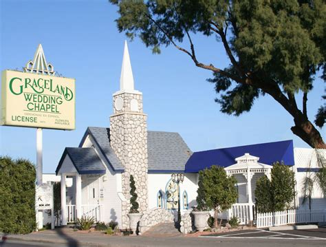 Wedding Chapel by Most Beautiful Chapels For Your Las Vegas Wedding The