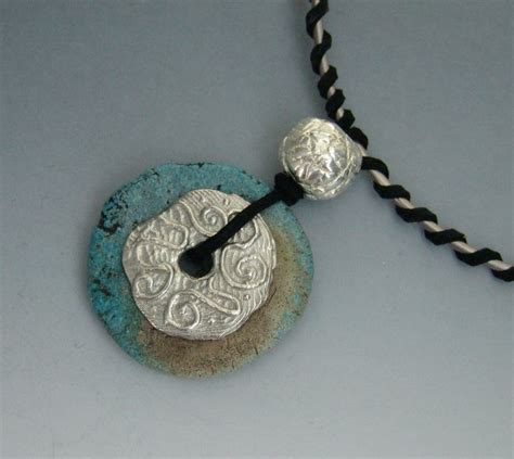 jewelry classes miami 40 best my work 2006 2009 jewelry metalsmithing class at
