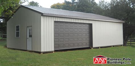 Garage With Apartment Cost by Cabela S