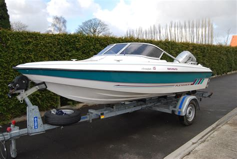 fletcher boats for sale ebay fletcher arrowflash 15 boats for sale