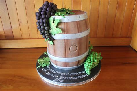 novelty cakes create  jaw dropping novelty cake   event