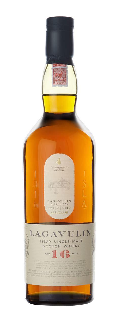16 in years lagavulin lagavulin whisky malts