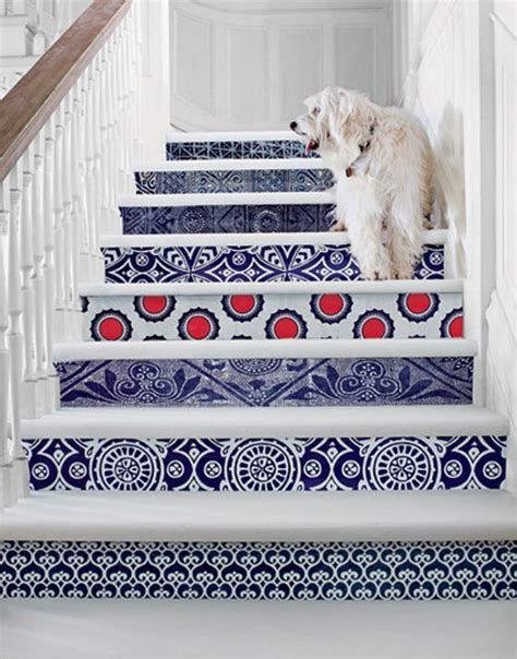 home stairs decoration top 25 home stairs decorating diy projects architecture